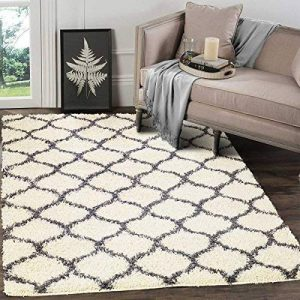 tapis contemporain TOP 11 image 0 produit
