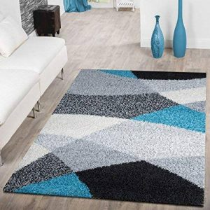 tapis contemporain TOP 12 image 0 produit