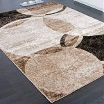 tapis contemporain TOP 2 image 1 produit