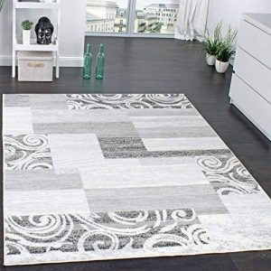 tapis contemporain TOP 3 image 0 produit