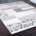 tapis contemporain TOP 3 image 1 produit