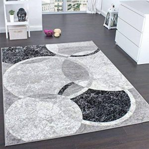 tapis contemporain TOP 4 image 0 produit