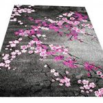 tapis contemporain TOP 5 image 1 produit