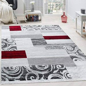tapis contemporain TOP 6 image 0 produit