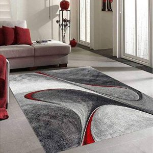 tapis contemporain TOP 7 image 0 produit