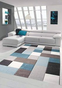 tapis contemporain TOP 8 image 0 produit